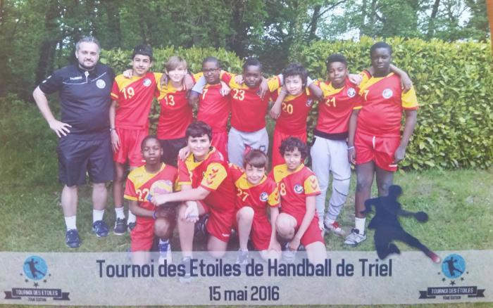 rencontres elancourt Champigny-sur-Marne